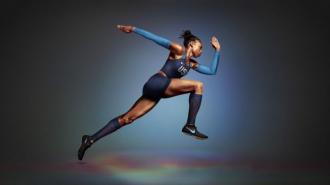 Η Nike διέκοψε κατα 70% την χρηματοδότηση στης χρυσή Ολυμπιονίκη του στίβου Allyson Felix, όταν έμαθε ότι ήταν έγκυος