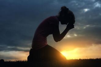 Λάμπρος Σκόντζος: Θεολογική προσέγγιση του προβλήματος των εκτρώσεων