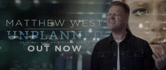 Matthew West: «Απρογραμμάτιστο» (Unplanned - Official Music Video)