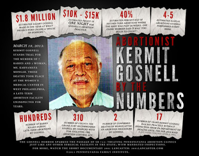 gosnell movie poster 02